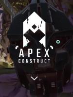 Alle Infos zu Apex Construct (VirtualReality)