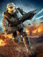 Komplettlösungen zu Halo 3