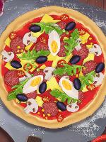Alle Infos zu Pizza Connection 3 (PC)