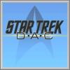 Komplettlösungen zu Star Trek D-A-C