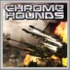 Erfolge zu Chromehounds