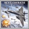 Komplettl�sungen zu Ace Combat 6: Fires of Liberation