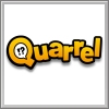 Erfolge zu Quarrel