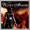 Erfolge zu Velvet Assassin