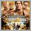 Erfolge zu WWE Legends of WrestleMania