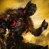 Dark Souls - The Board Game für Spielkultur