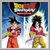 Komplettlösungen zu DragonBall Z: Budokai HD Collection