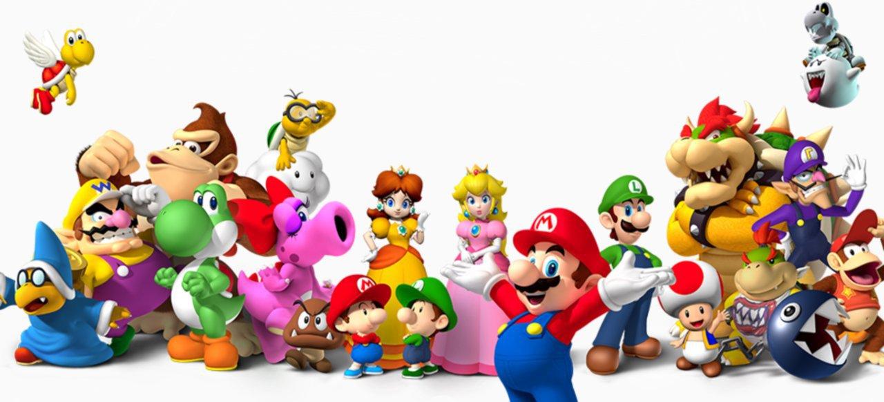 Nintendo NX im M�rz, mehr Spiele f�r 3DS, nur The Legend of Zelda f�r Wii U