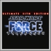 Komplettlösungen zu Star Wars: The Force Unleashed - Ultimate Sith Edition