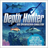 Depth Hunter - Der Speerfischen-Simulator