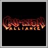 Erfolge zu Crimson Alliance