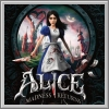Komplettl�sungen zu Alice: Madness Returns