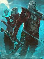 Alle Infos zu Diablo 3: Rückkehr des Totenbeschwörers (PC)