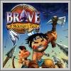 Erfolge zu Brave: A Warrior's Tale