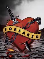 Alle Infos zu Forsaken Remastered (XboxOne,XboxOneX)