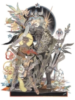 Alle Infos zu The Legend of Legacy (3DS)