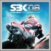 Erfolge zu SBK-08: Superbike World Championship