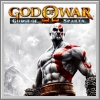 Komplettl�sungen zu God of War: Ghost of Sparta