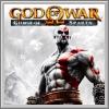 Komplettlösungen zu God of War: Ghost of Sparta