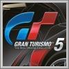 Erfolge zu Gran Turismo 5