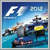 Komplettlösungen zu F1 2012