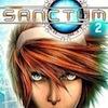 Komplettlösungen zu Sanctum 2