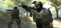 "Counter-Strike: Global Offensive: Battle-Royale-Modus ""Danger Zone"" ab sofort spielbar"