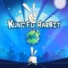 Kung Fu Rabbit für NDS