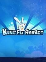 Alle Infos zu Kung Fu Rabbit (3DS)
