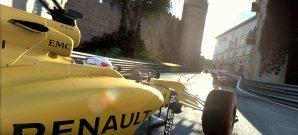 Zur�ck zur Formel Rennspa�?