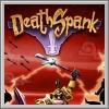 Erfolge zu DeathSpank