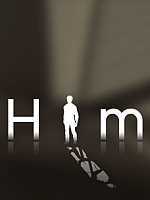 Alle Infos zu Fragments of Him (PC)