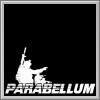 Parabellum für PC-CDROM