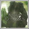 Komplettlösungen zu Shadow of the Colossus