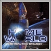 Homeworld für Allgemein