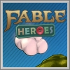Erfolge zu Fable Heroes