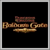 Komplettl�sungen zu Baldur's Gate: Enhanced Edition