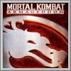 Komplettlösungen zu Mortal Kombat: Armageddon