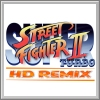 Komplettlösungen zu Super Street Fighter 2 Turbo HD Remix