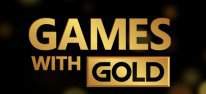 Xbox Games with Gold: Im Mai 2018 mit Super Mega Baseball 2, Metal Gear Solid 5: The Phantom Pain und Vanquish