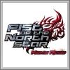 Komplettlösungen zu Fist of the North Star: Ken's Rage