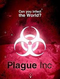Alle Infos zu Plague Inc: Evolved (XboxOne)