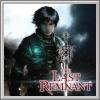 Komplettlösungen zu The Last Remnant