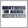 Komplettlösungen zu Brothers in Arms: Earned in Blood