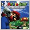 Komplettlösungen zu Mario Golf: Toadstool Tour