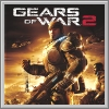 Komplettl�sungen zu Gears of War 2