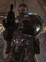 Komplettlösungen zu Gears of War 2