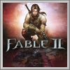 Erfolge zu Fable 2