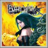 Komplettl�sungen zu Bullet Witch