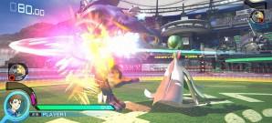 Wii-U-Prügelspiel für Switch erweitert